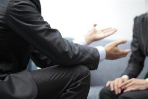 Executive Coaching or Mentoring or Both?