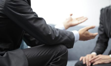 Executive Coaching or Mentoring or Both?
